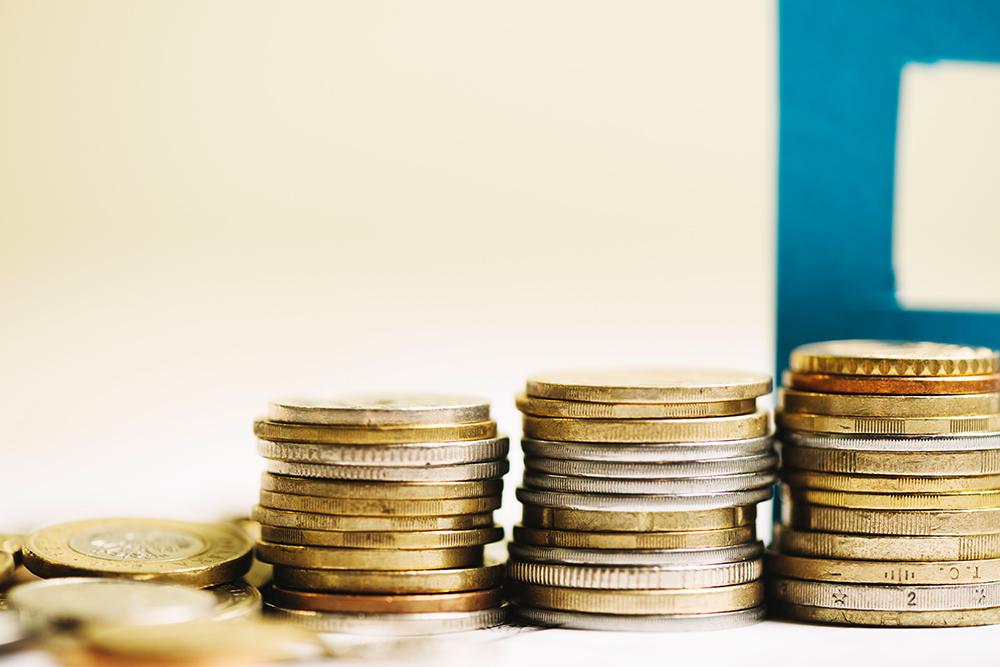 Ventajas fiscales de los fondos en las rentas vitalicias